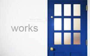 pho-works